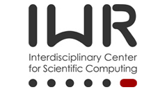 Interdisciplinary Center for Scientific Computing